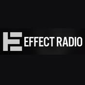 Radio KEFS - Effect Radio 89.5 FM