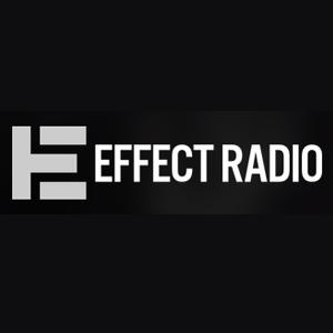 KEFS - Effect Radio 89.5 FM