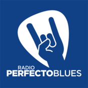 Radio Radio Perfecto Blues