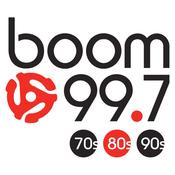 Radio CJOT Boom 99.7 FM