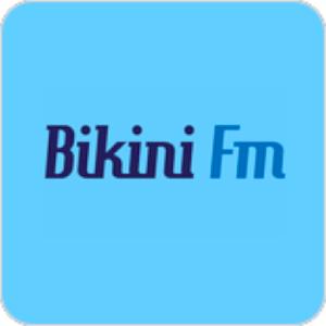 Bikini FM Elche - La radio del remember