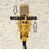 Radio George Irvin