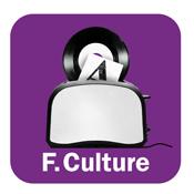 Podcast France Culture  -  UN AUTRE JOUR EST POSSIBLE