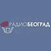 Radio Radio Beograd 1 Радио Београд
