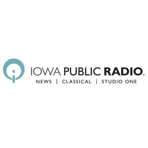 Radio KNSL - Iowa Public Radio 97.9 FM