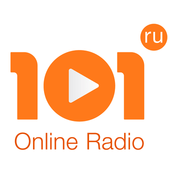 Radio 101.ru: Mainstream