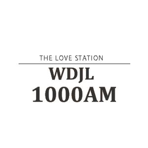 Radio WDJL - Love 1000 AM
