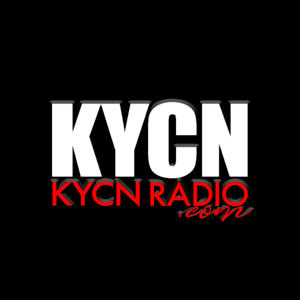 Radio KYCNRADIO.com