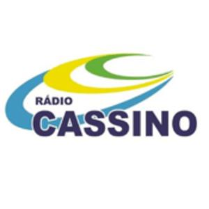 Radio Rádio Cassino 830 AM