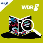 Podcast WDR 3 Buchrezension
