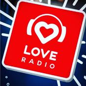 Radio LOVE! Radio