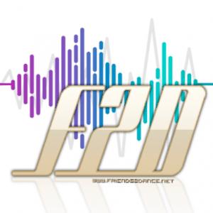 Radio Friends2Dance