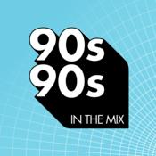 Radio 90s90s In The Mix