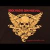 Rogue Rock Radio