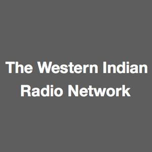 Radio KTBA 760 AM