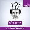 Répliques - France Culture