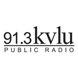 Radio KVLU 91.3 FM