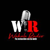 Radio Wakala Radio