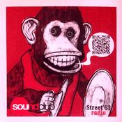 Radio Street 63 Radio