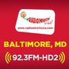 Radio Mirchi Baltimore
