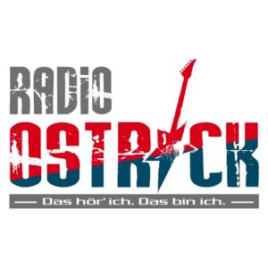 Radio OSTROCK