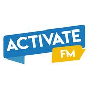 Radio Activate FM