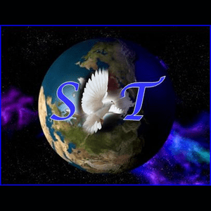 Radio Spirit of Truth Christian Tejano