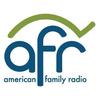 American Family Radio