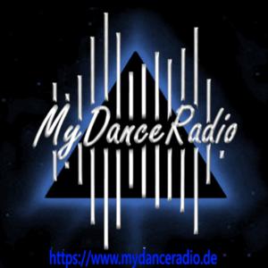 Radio MyDanceRadio