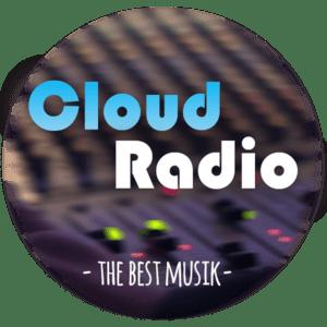 Radio cloudradio