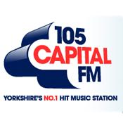 Radio Capital FM Yorkshire East