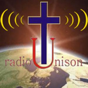 Radio Radio Unison