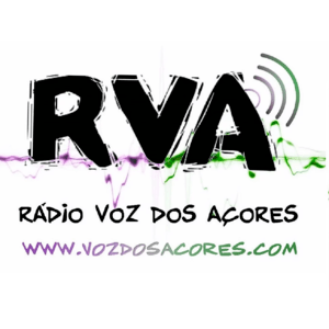 Radio Rádio Voz dos Açores