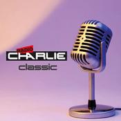 Radio Radio Charlie Classic