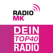Radio Radio MK - Dein Top40 Radio