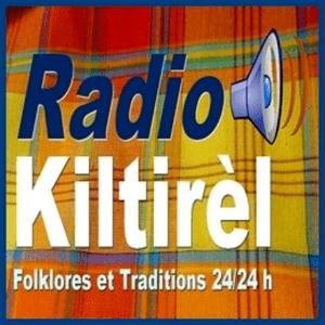 Radio Radio KILTIRÈL