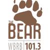 WBRB - The Bear 101.3 FM