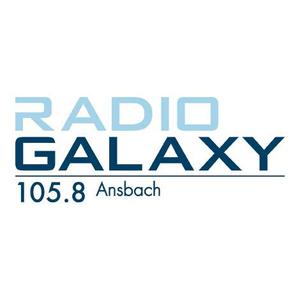 Radio Galaxy Ansbach