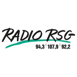 Radio Radio RSG
