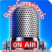 Radio Radio Conquistando