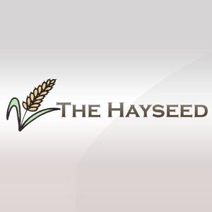 Radio The Hayseed