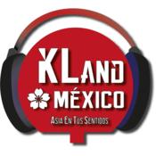 Radio Kland México