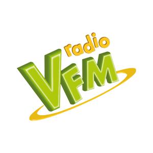 Radio Radio VFM