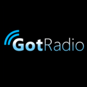 GotRadio - Rock