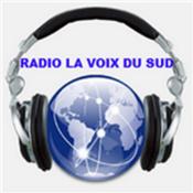 Radio Radio La Voix du Sud Internationale