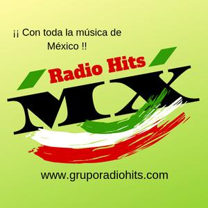 Radio Radio Hits MX