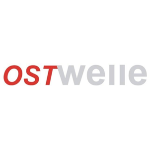 ostwelle