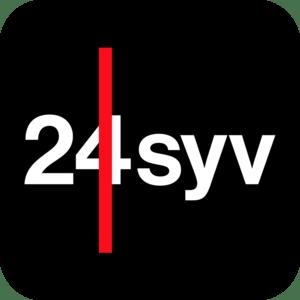 Radio Radio24syv