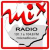 Mix Radio 101.1 & 104.8 FM