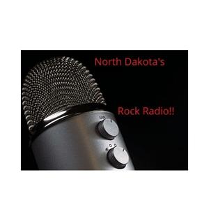 Radio Rock Radio of North Dakota